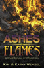 Ashes to Flames: Spiritual Burnout and Recovery